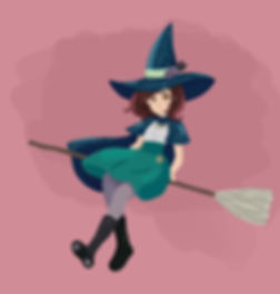 witchsona.jpg