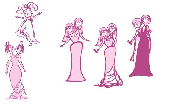 Characters 4.jpg