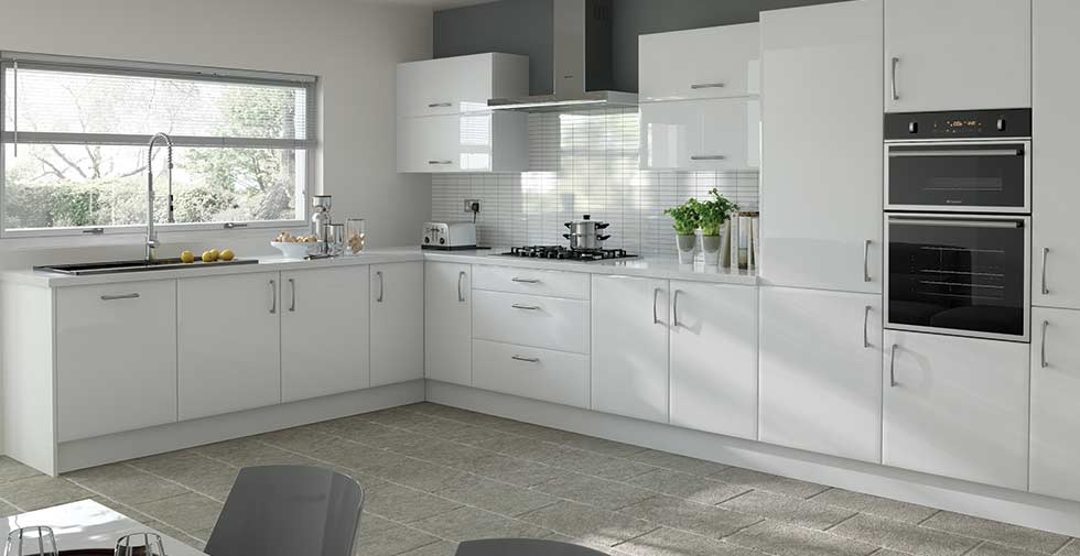 High Gloss Kitchen Cabinets Beautiful Kitchen Cabinet Hardware – White High Gloss Kitchen Cabinets