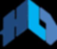 HLD & Co Logo HLD No BG.png