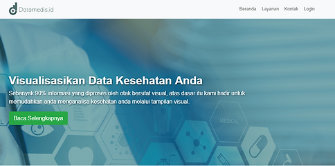 Innovesia datamedis.png