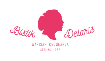 logo Bistik Delaris-01.png