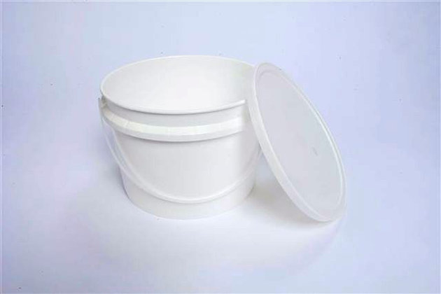 SWAN Ice Block Mold Set (10 with Snap-on Lids)