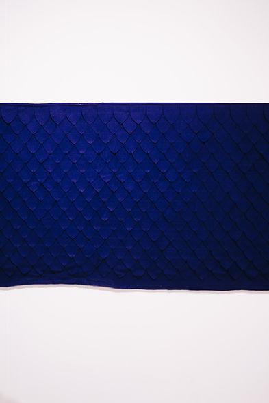 blue-textile-925706.jpg