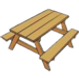 PICNIC TABLE.png