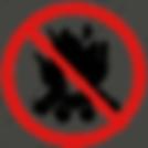 NO FIRES.png