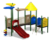 Playground Cutout.png