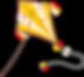 kite-line-sport-kite-for-makar-sankranti