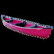 Canoe Cutout.png