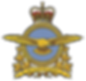 RCAF Cutout.png