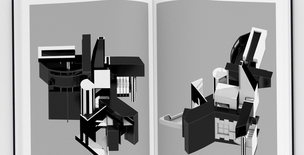 Multiplace01_03.png