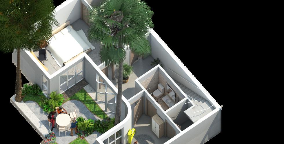 Unit_03 Floor 1.png