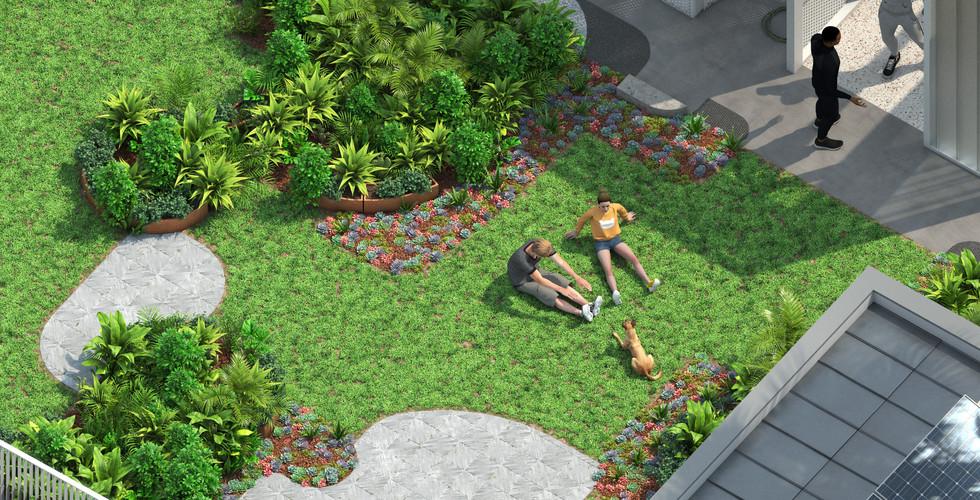 Garden Axo.jpg