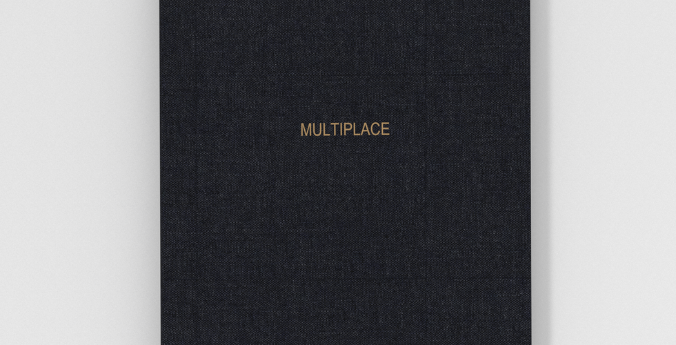 Multiplace closed.png