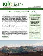 Boletin_IALE_CHILE_junio_2020.jpg