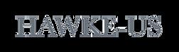 hawke logo.png