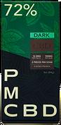 Dark CBD Chocolate.png
