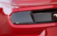 Taillight_Smoke_Mustang.jpg