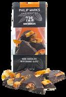 Orange Bark Chocolate.png