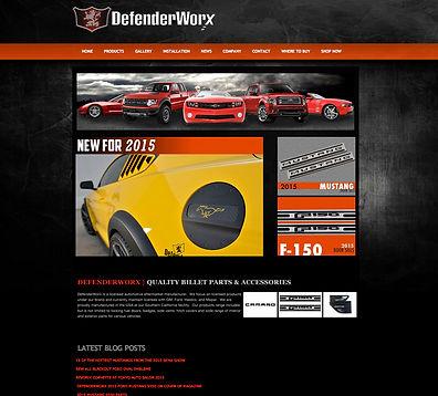 Defenderworx.jpg