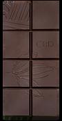 Dark CBD Chocolate No wrapper.png