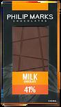Milk Chocolate Orange_edited.png