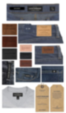 Lucky Brand Apparel board-02.jpg