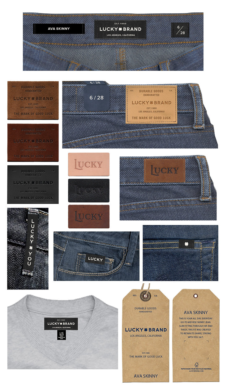 Lucky Brand Apparel board-02.jpg