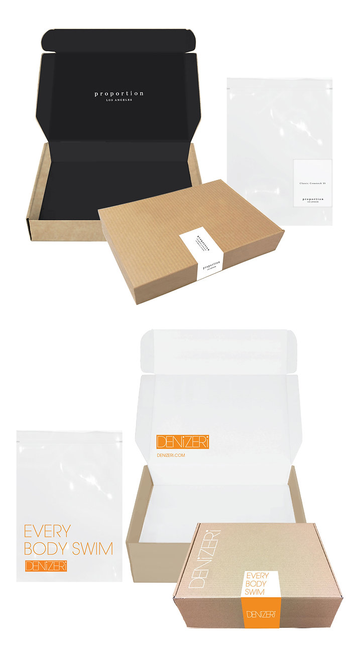 boxes and bags.jpg