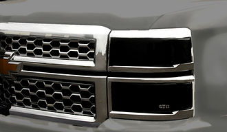 Smoke_Headlight_Silverado.jpg