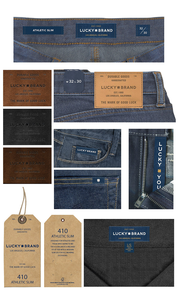 Lucky Brand Apparel board-01.jpg