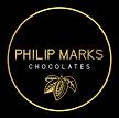 PhilipMarks Logo-01.png