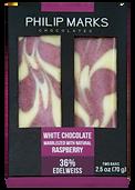 White Chocolate Raspberry_edited.png