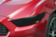 Headlight_Smoke_Mustang.jpg