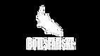 Bollstafiske logga transparant.png