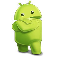 android-icon-3089.png