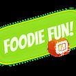 foodie fun!.png