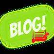 blog!.png