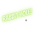 rabbit hole!.png