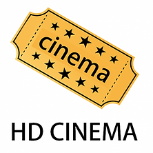 cinema-hd-icon-1200x1200.png