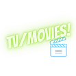 tvmovies!.png