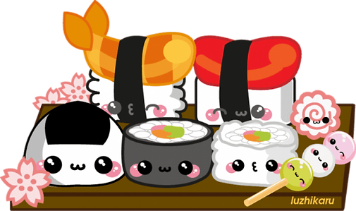 toppng.com-kawaii-sushi-png-sushi-anime-