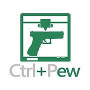 CTRL+PEW.jpg