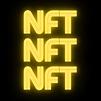 NFT'S.png