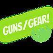 gunsgear!.png