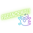 paranormal!.png