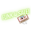 funk 4 sale!.png