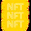 NFT'STRANS.png