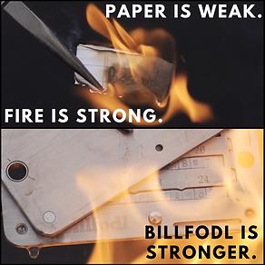 Paper is weak.png