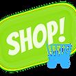 shop!.png